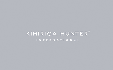 Manufacturer of Hotel Toiletries & Amenities India, Kimirica Hunter International